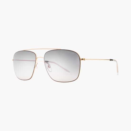 PROVOGUE Men UV-Protected Square Sunglasses - PR-4269-C01