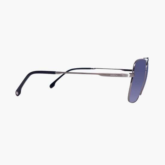 KOSCH ELEMENTE Men UV-Protected Square Sunglasses - 1041-C2