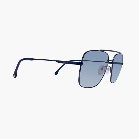 KOSCH ELEMENTE Men UV-Protected Square Sunglasses- 1041-C3