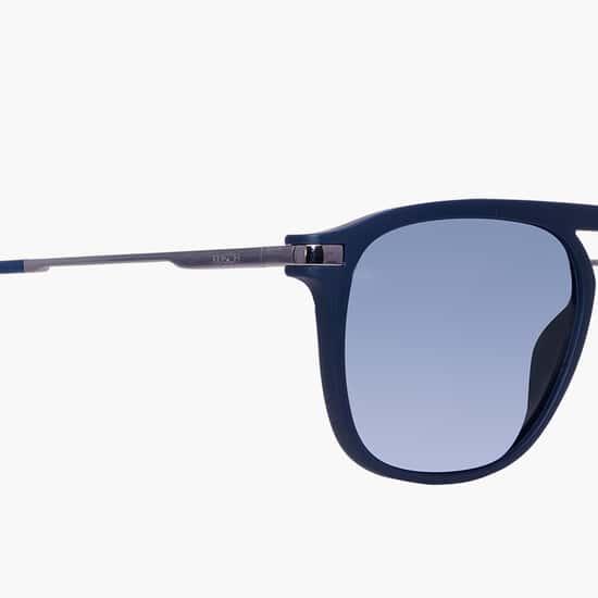 KOSCH ELEMENTE Men UV-Protected Square Sunglasses- 1042-C3