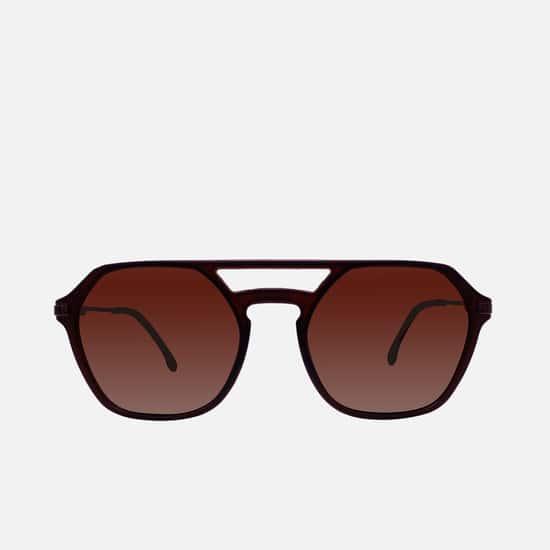 KOSCH ELEMENTE Men UV-Protected Square Sunglasses- 1043-C2