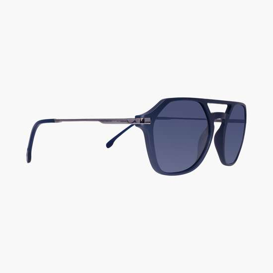 KOSCH ELEMENTE Men UV-Protected Square Sunglasses- 1043-C3