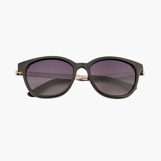 FEMINA FLAUNT Women UV-Protected Square Sunglasses- 9022-C3