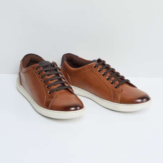 MAX Ombre Lace-Up Casual Shoes