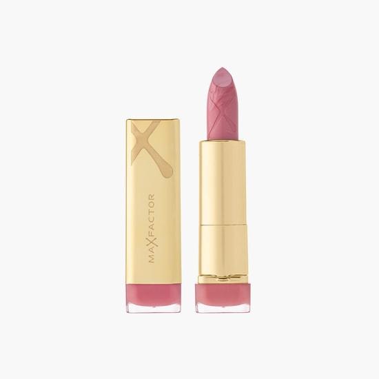 Max Factor Elixir Lipstick