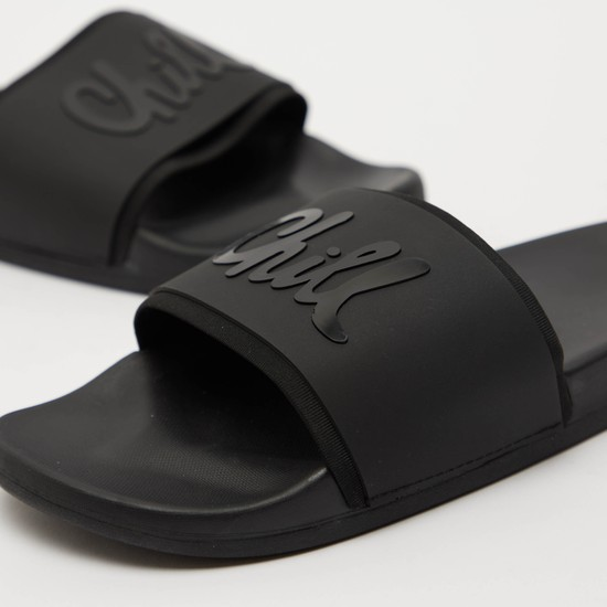 حذاء خفيف سادة بطبعات منقوشة