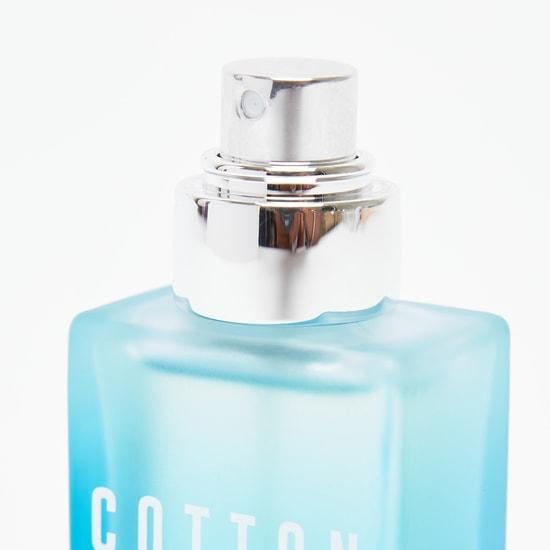 زجاجة عطر مركز كوتون كاندي - 20 مل