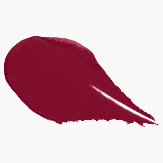 أحمر شفاه ليب آرت جرافيك السائل من ريميل - 1.8 مل