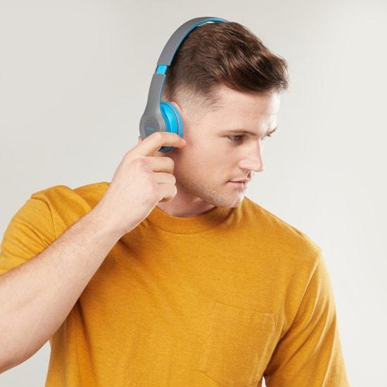 سماعات رأس بلوتوث