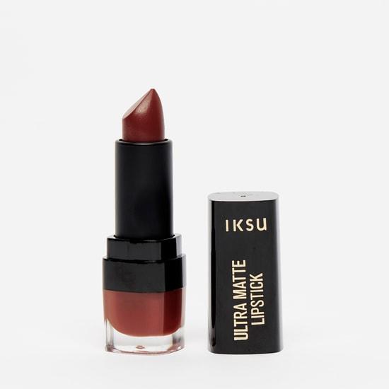 IKSU Ultra Matte Lipstick