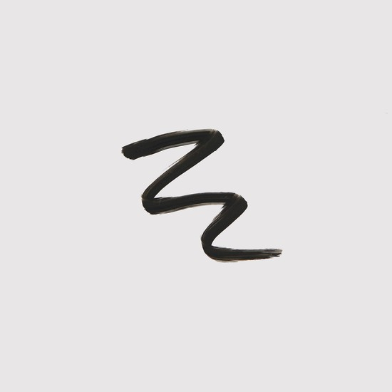 قلم تحديد عيون سائل إيلترا مات من إيسكو