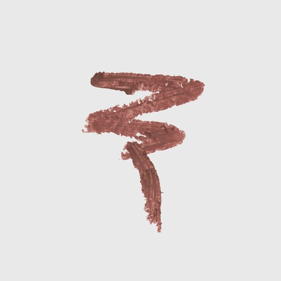 IKSU Longlasting Waterproof Matte Lipstick