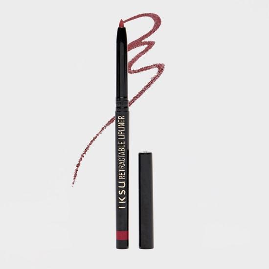 IKSU Retractable Lip Liner