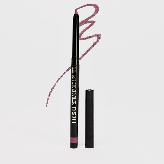 IKSU Retractable Lip Liner