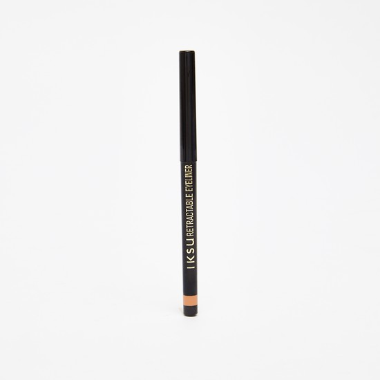 قلم تحديد عيون قابل للسحب من إكسو