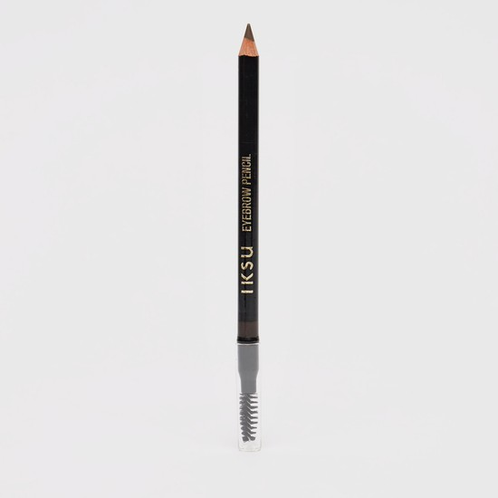 قلم تحديد الحواجب من إسكو