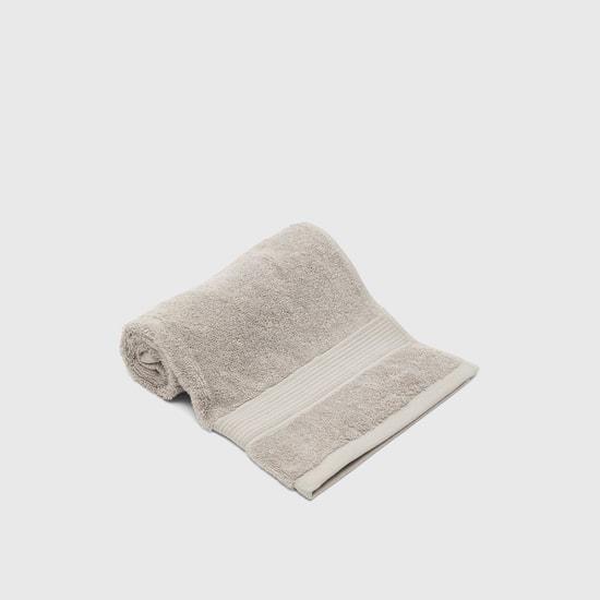 منشفة يد - 80x50سم