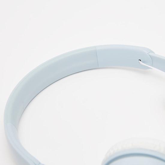 Solid Headphones