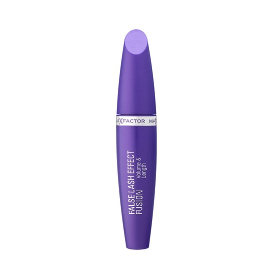 Max Factor False Lash Effect Fusion Mascara