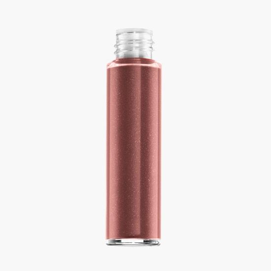 Max Factor Lipfinity Lip Gloss