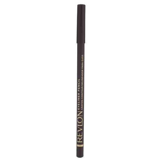 Revlon Dipped End Eyeliner Pencil