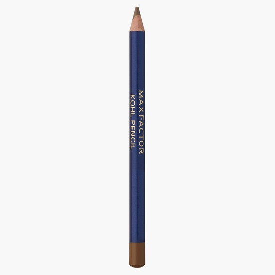 Max Factor Kohl Eye Liner Pencil