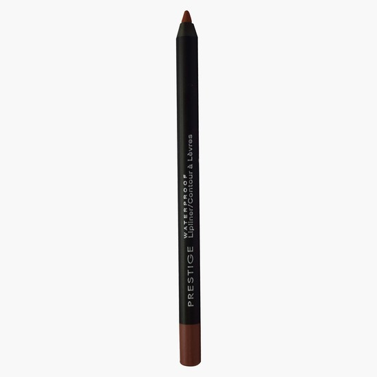 Prestige Cosmetics Eyeliner