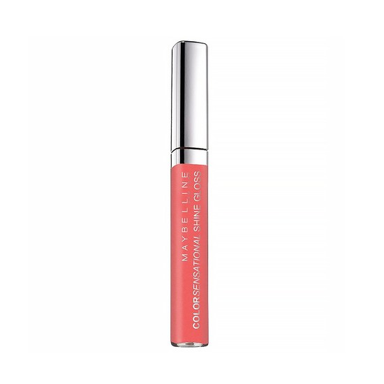 Maybelline New York Colour Sensational Lip Gloss