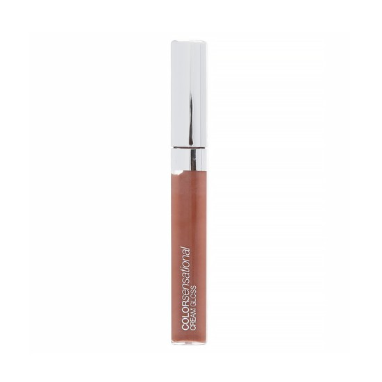 Maybelline New York Colour Sensational Lip Gloss