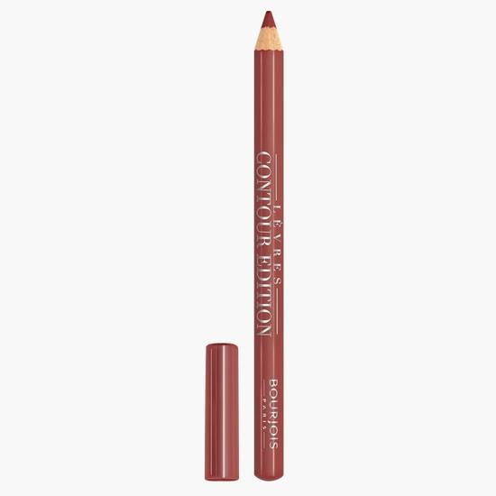Bourjois Contour Edition Lip Pencil