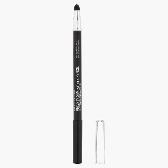 Prestige Velvety Smokey Eye Pencil