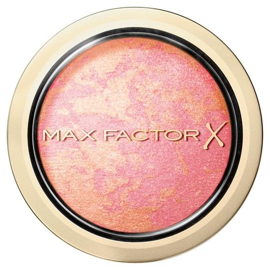 Max Factor Creme Puff Blush