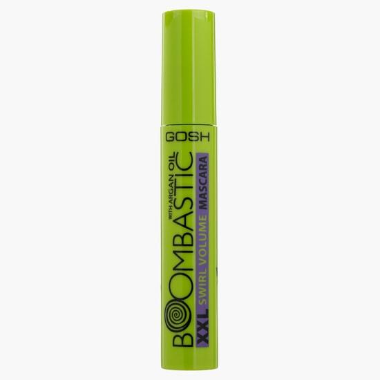 Gosh Boombastick Swirl Mascara