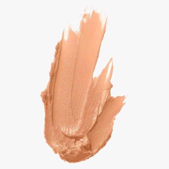 Maybelline New York Lipstick