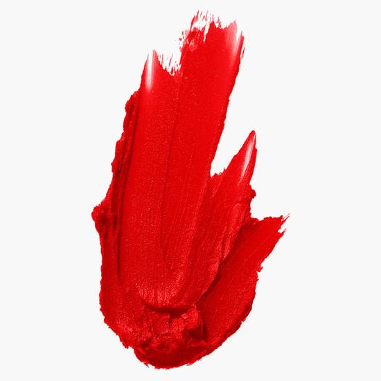 أحمر شفاه من ميبيلين نيويورك