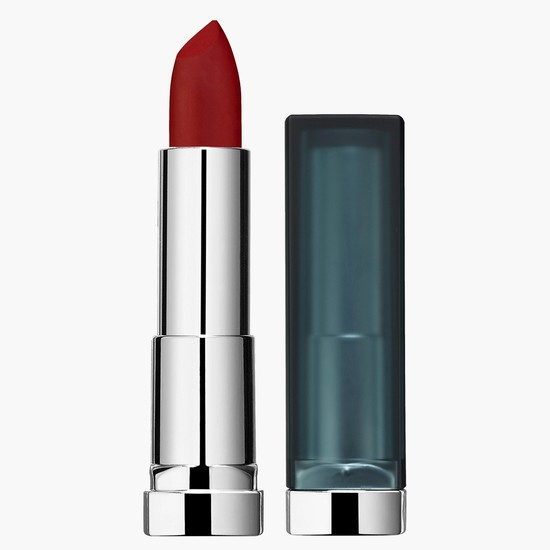 Maybelline New York Lipstick