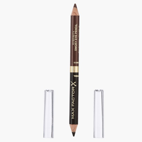 Max Factor Eyefinity Smokey Eye Pencil