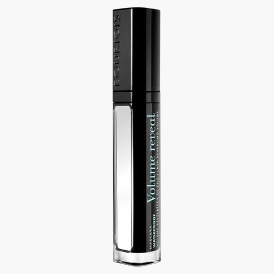 Bourjois Volume Reveal Waterproof Mascara