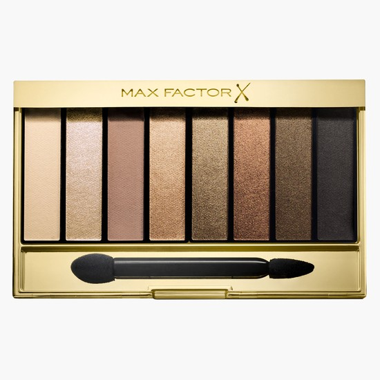 Max Factor Masterpiece Eye-Shadow Pallet