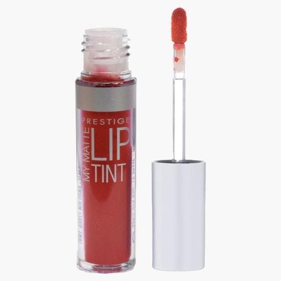 Prestige Cosmetics Lip Tint