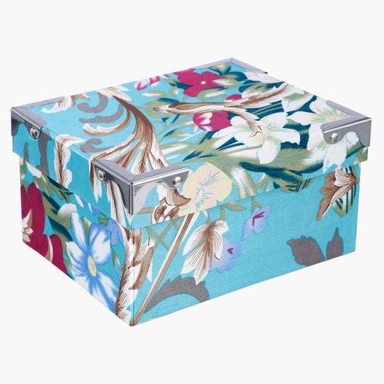 Rectangle Decorative Box