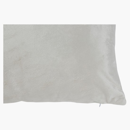 Filled Cushion - 30x50 cms
