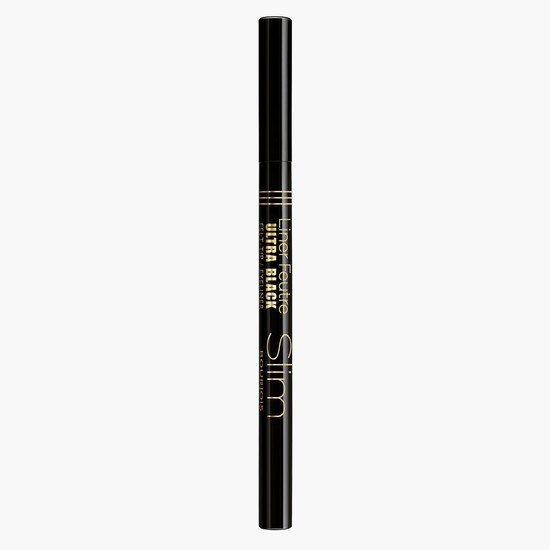 Bourjois Feutre Slim Eye Liner