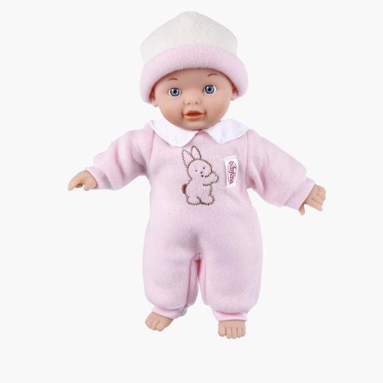 Babyland Standing Doll