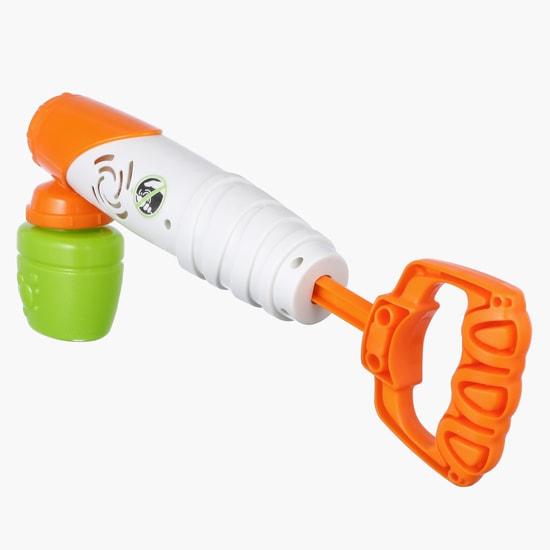 Bubble Sprayer