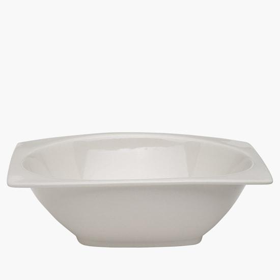 Server Bowl