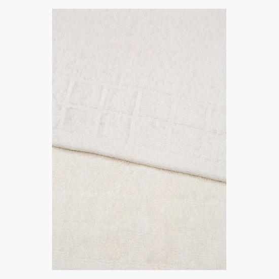 Bath Sheet - 90x150 cms