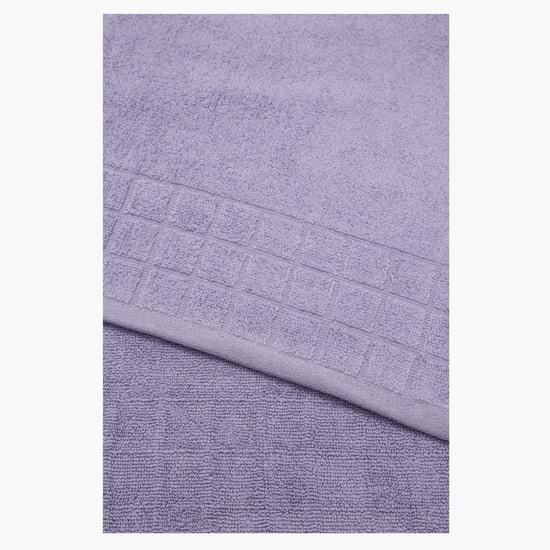 Bath Sheet - 150 x 90 cms