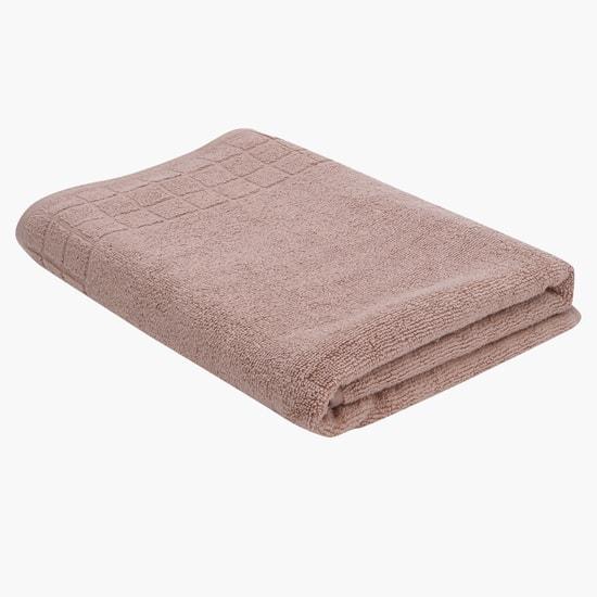 Bath Sheet - 150x90 cms