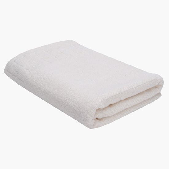 Bath Towel - 140x70 cms
